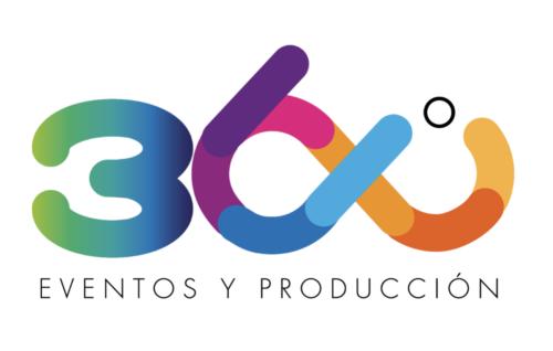 Refrigerios Empresariales Bogotá Logo